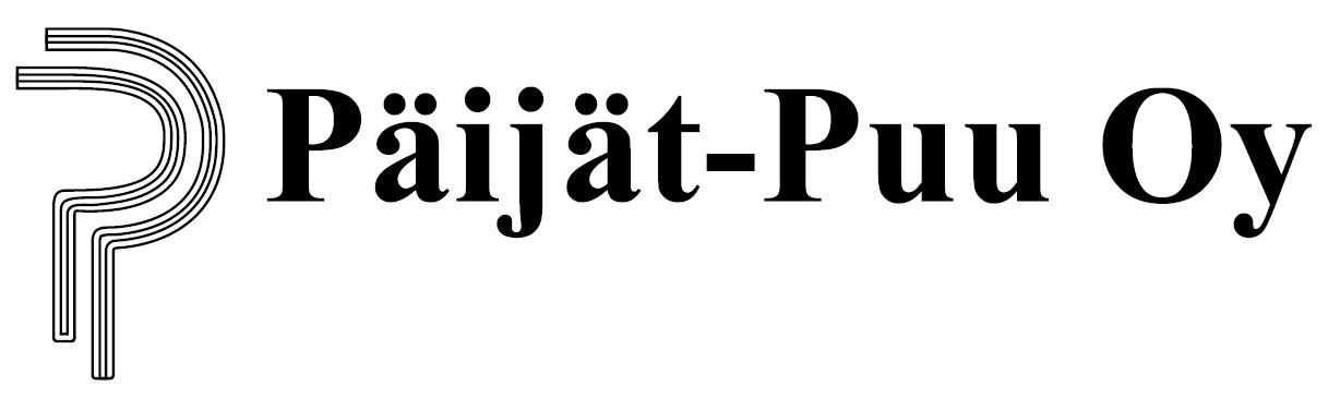 Päijät-Puu Oy